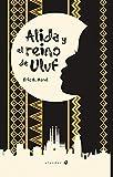 Alida y el reino de Uluf (Alandar)