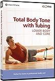 Merrithew Total Body Tone mit Schlauch