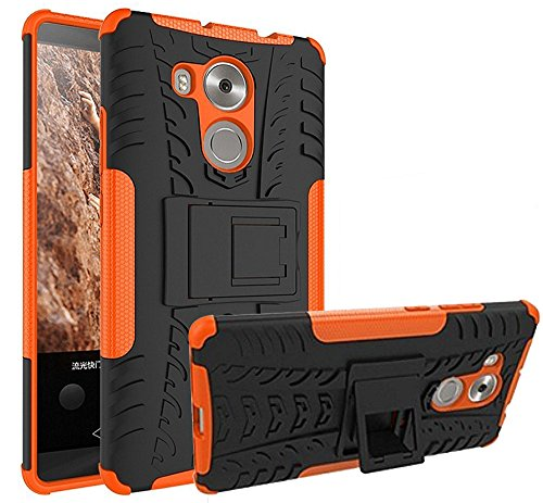 huawei-mate-8-hullennopbeclik-hybrid-2in1-tpu-pc-schutzhulle-cover-case-silikon-rustung-armor-dual-l