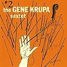The Gene Krupa Sextet #2 (Remastered)