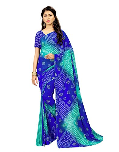 Sarees (Women's Clothing Saree For Women Latest Design Wear New Collection in...