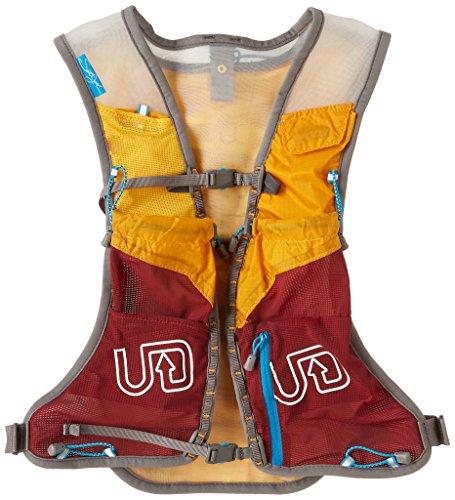 inov-8-kamizelka-plecak-sj-ultra-vest-30-ultimate-direction-cayon-s