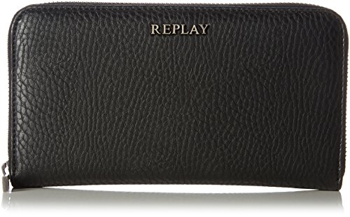 Replay Fw5155.000.a0180b, Portefeuilles