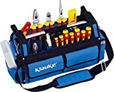 Klauke Erstausrüstertasche KL920B22 22tlg. Werkzeugset