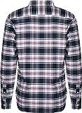 Levi's Sunset 1 Pocket Camisa para Hombre