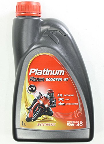 platinum-rider-scooter-4t-scooter-atv-snowmobile-5w-40-1liter-motorol