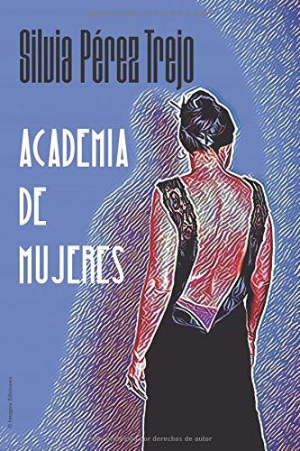 Academia de Mujeres (Ficción)