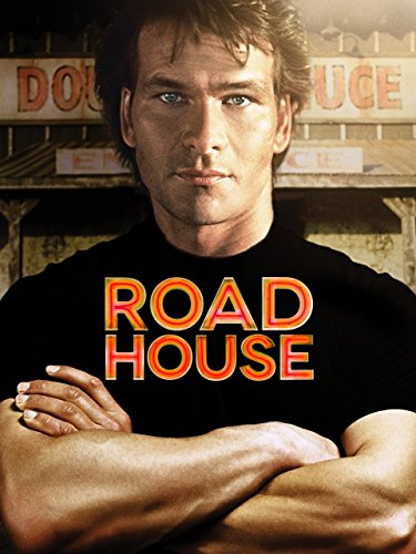 Road House [dt./OV] (Stadt Disco)