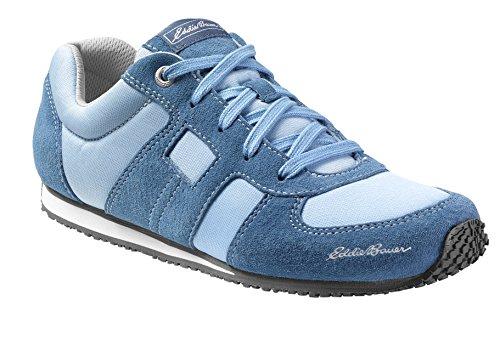 Eddie Bauer Damen Siris Sneaker Blau