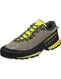 La Sportiva TX4 Zapatillas de aproximación