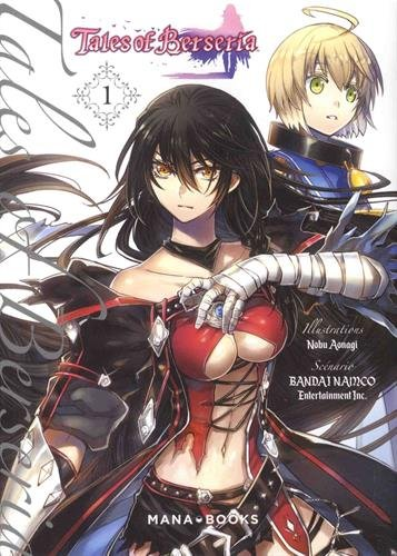 Tales of Berseria T01 (01)