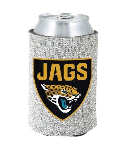 jacksonville-jaguars-kolder-kaddy-can-holder-glitter