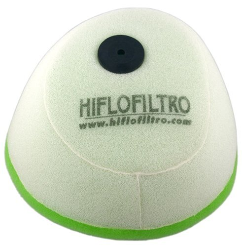 Hiflofiltro HFF2019 Dual Stage Racing Foam Air Filter by Hiflofiltro
