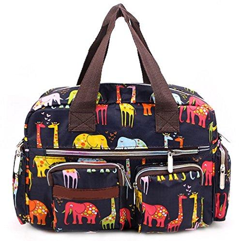 womens-classic-multi-color-messenger-bag-shoulder-hamdbag-crossbody-bags-12