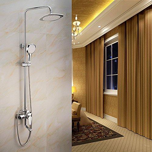 xxw-doccia-rubinetto-ensemble-de-cuivres-douche-robinets-set-de-trois-engins