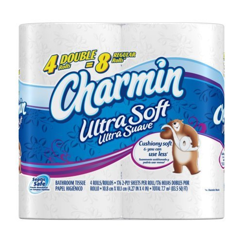 charmin-ultra-soft-toilet-paper-4-double-rolls-pack-of-10-by-charmin