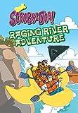 Scooby-Doo in Raging River Adventure (Scooby-Doo Leveled Readers)