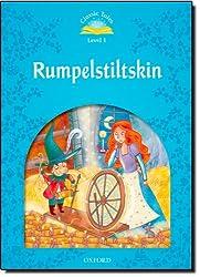 Classic Tales Second Edition: Level 1: Rumplestiltskin (Classic Tales. Level 1)