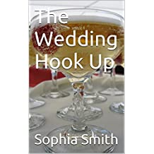 The Wedding Hook Up (English Edition)