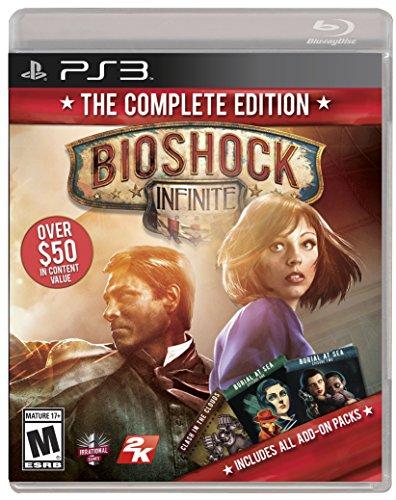 bioshock-infinite-the-complete-edition