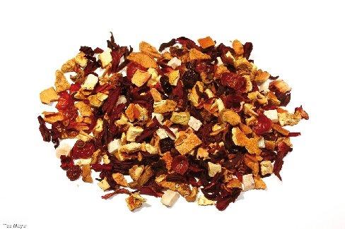 Maracuja-Orange-Frchtetee-1-kg-lose-Tee-Tee-Meyer