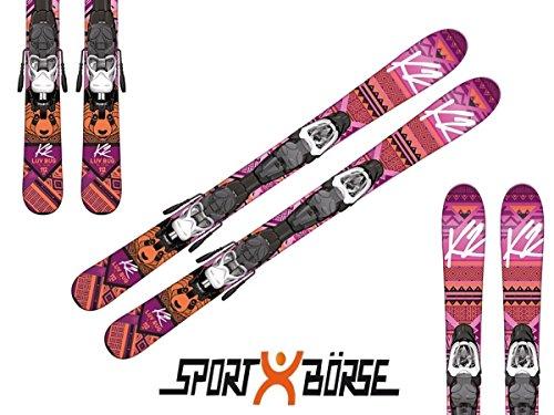 k2-luv-bug-fastrak-45-skis-avec-fixation-fille-rose-124