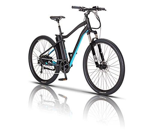 VOLT™ Alpine Electric Mountain Bike (36v 16ah)