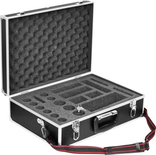 maleta-para-accesorios-deluxe-grande-de-orion