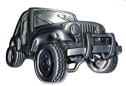 jeep-boucle-en-argent-mat-top