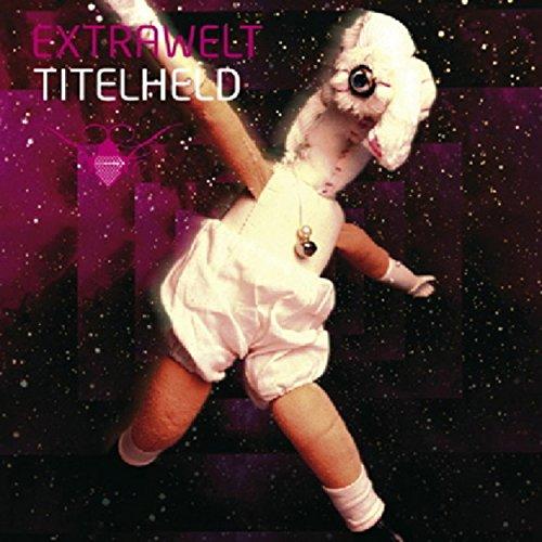 Titelheld EP