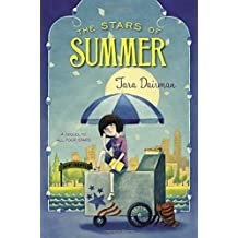 The Stars of Summer: An All Four Stars Book by Tara Dairman (2015-05-05)