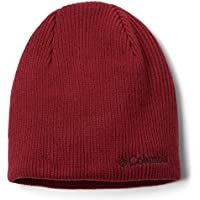 Columbia Whirlibird Watch cap™ Beanie Berretto Unisex-Adulto