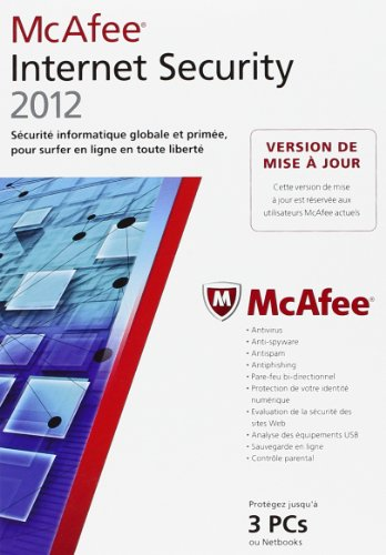 mcafee-internet-security-2012-3-postes-mise-a-jour