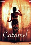 Caramel by Nadine Labaki
