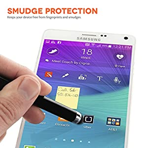 2-x-Samsung-Galaxy-Tab-101-Black-Stylus-Pen-For-Touch-Screen-Twin-Accessory-Pack