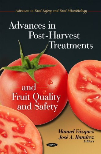 advances-in-post-harvest-treatments-and-fruit-quality-and-safety-advances-in-food-safety-and-food-mi