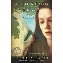 A Sounding Brass (English Edition)