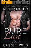 Pure Lust Vol. 2
