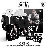 Silla Instinkt 2 (Ltd.Box Gr.l)
