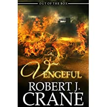 Vengeful (Out of the Box Book 6) (English Edition)