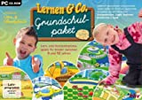 Produkt-Bild: Lernen & Co. Grundschule
