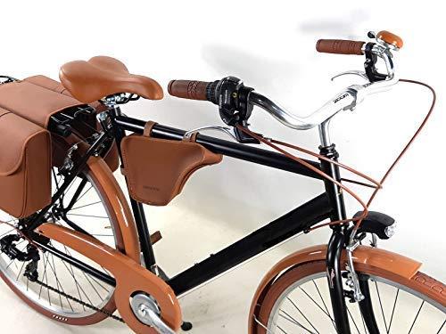 Idee Regalo Natale 2019 Uomo.Promozione Idea Regalo Natale 2019 Bicicletta Uomo