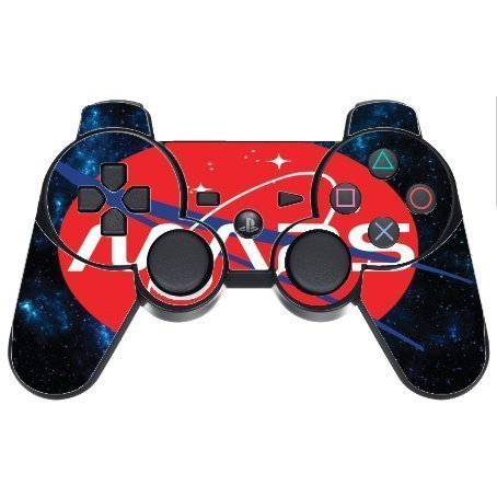 mars-nasa-ps3-dual-shock-wireless-controller-vinyl-decal-sticker-skin-by-demon-decal-by-demon-decal