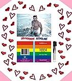 BESTE PHEROMONE PheroCode MSM 1ml 100% Pheromone für schwule Männer