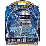 Underground Toys: Sound FX Dalek Wave 2 THE DEAD PLANET