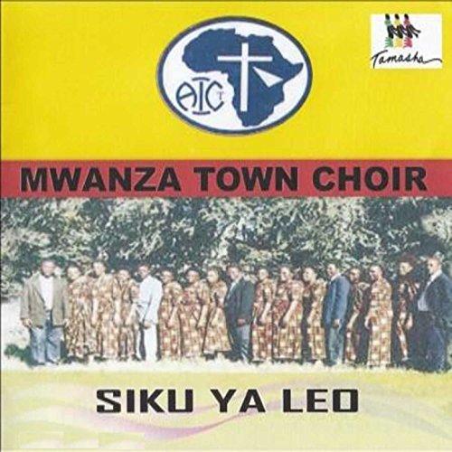Tz Choir Mp3 Free Download - Mp3Take