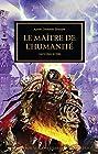 Le Maître de l'humanité - Guerre dans la toile