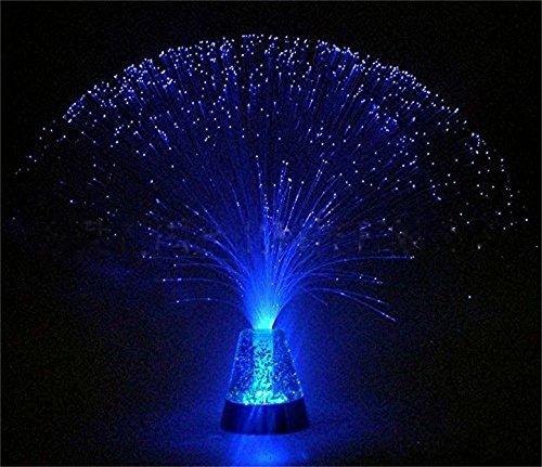 tankerstreet-mit-static-glasfaser-lwl-gletscher-lampe-lite-weisse-led-licht-nacht-licht-halloween-fu