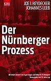 ISBN 3462048376