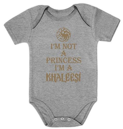 games-im-not-a-princess-im-a-khaleesi-baby-thrones-baby-body-kurzarm-body-6m-grau
